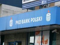 PKO Polkowice